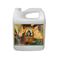 Advanced Nutrients - Grandma Enggy's F1 Acido Fulvico - 5L
