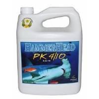 Advanced Nutrients - HammerHead PK4/10 5L