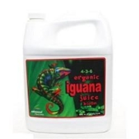 Advanced Nutrients - Iguana Juice Bloom 5L