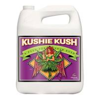Advanced Nutrients - Kushie Kush 5L