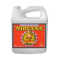 Advanced Nutrients - Nirvana 5L