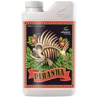 Advanced Nutrients - Piranha 1L
