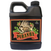 Advanced Nutrients - Piranha 500 ML