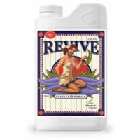 Advanced Nutrients - Revive 500ml