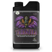 Advanced Nutrients - Tarantula 1L