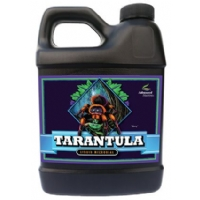 Advanced Nutrients - Tarantula 500ML