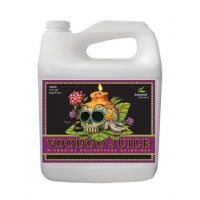 Advanced Nutrients - Voodoo Juice 5L