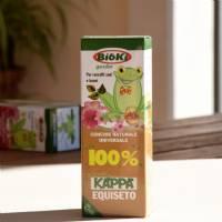 Antika Officina Botanika - K-Equiseto Biologico 100g