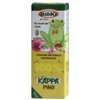 Antika Officina Botanika - K-Pino Biologico 100g