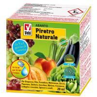 Vebi - Abanto Piretro Naturale 20ml