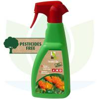 Vebi Bio - Insect GO Spray 750ml