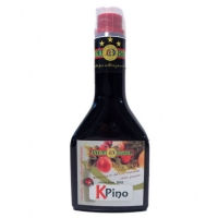 Antika Officina Botanika - K-Pino Biologico 250gr