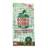Biotabs - Boom Boom Spray 5ml
