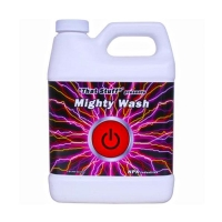 Mighty Plant Wash 1L NPK Industries