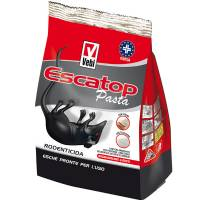 Vebi Escatop Pasta 500gr