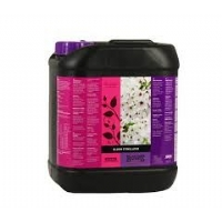 Atami B'Cuzz Bloom Stimulator 5L - Fertilizzante Fioritura