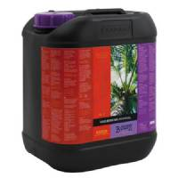 Atami - B'cuzz Cocco Booster Universal - 5L