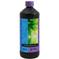 Atami B'cuzz Hydro Booster Universal 1L
