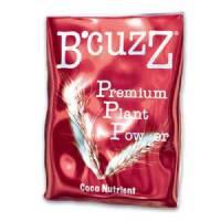 Atami - B'cuzz Premium Plant Powder Coco - 1100gr