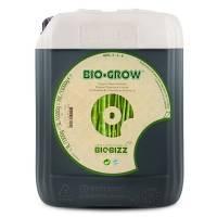 BIOBIZZ BIO GROW 10L