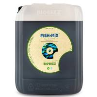 BIOBIZZ FISH MIX 5L