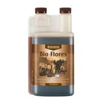 Canna BioFlores 1L