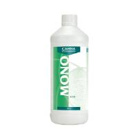 Canna MONO N 27% 1L