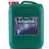 Canna - Rhizotonic 10L