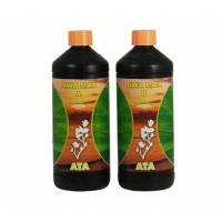 ATA Awa Max A+B