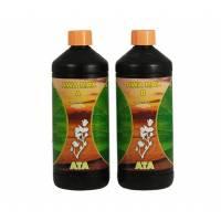 AWA Max A&B 2x1L