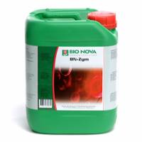 Bio Nova - BN Zym 5L
