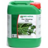 Bio Nova - The Missing Link 5L