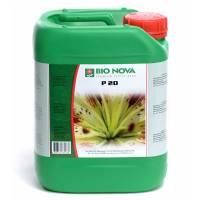 Bionova P 20% con fosforo 5L