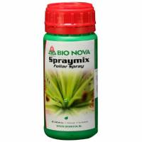 Bionova - SprayMix 250ml