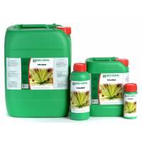 Bionova - Vitasol 5L
