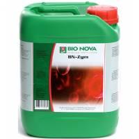 Bionova - Zym 20L