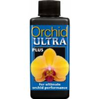 Orchid Ultra 300ml - Grow Technology