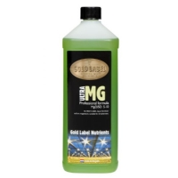 Ultra MG - Gold Label 500ml