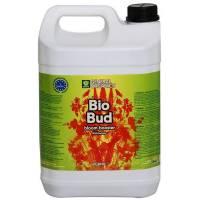 GHE - BioBud 5L