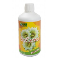 BioSevia Bloom 500ml