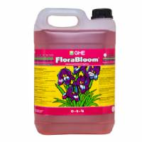 FloraBloom 10L - General Hydroponics