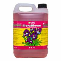 FloraBloom 5L - General Hydroponics