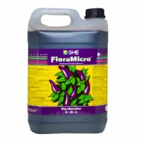 GHE - FloraMicro HW 10L