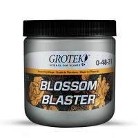 Grotek Blossom Blaster 1kg