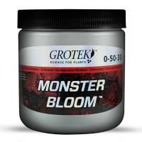 Grotek Monster Bloom 10 kg