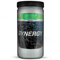 Grotek Organics Synergy 800gr