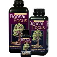 Bonsai Focus 1L - Growth Technology