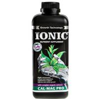 Growth Technology IONIC Cal-Mag PRO 1L