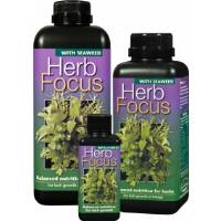 Herb Focus 1L - Growth Technology
