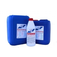 Bat Guano Kalong Liquido Extract 10L